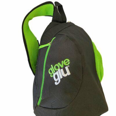 kit bag by gloveglu