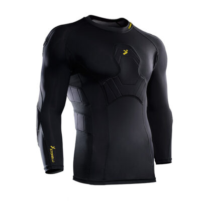 BodyShield_GK_3_4_Shirt_black.jpg