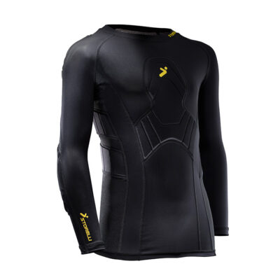 BodyShield_Long_Sleeve_FP_Shirt.jpg