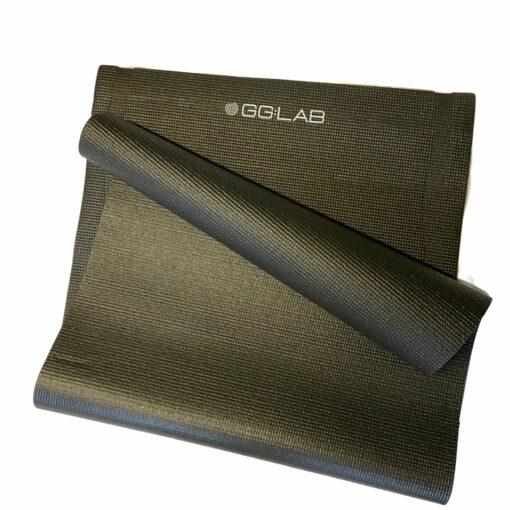 training mat by gglab
