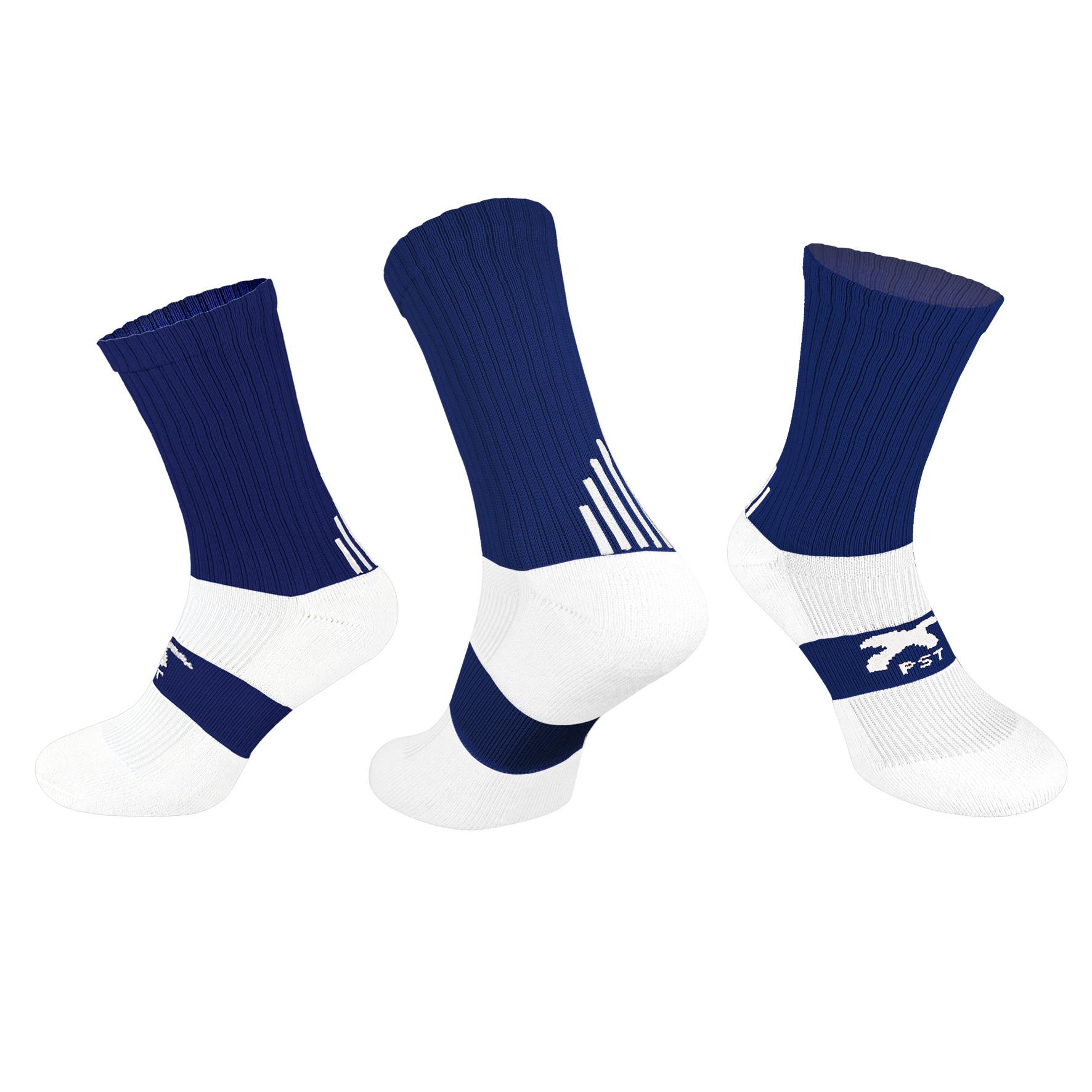 PST Pro Crew Socks