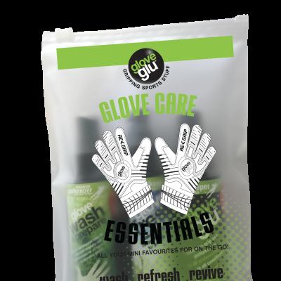 Glove Care Essentials