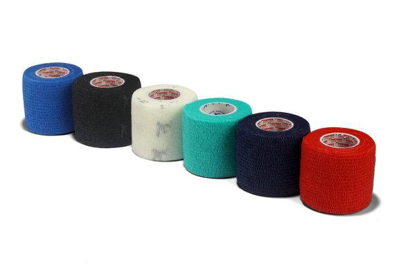 PST Premier Sock Tape 5cm Pro Wraps