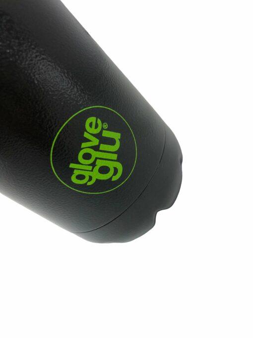 Vacuum Seal Water Bottle by GloveGlu