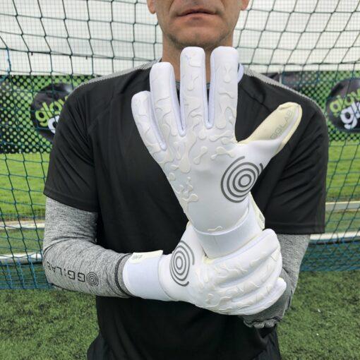 GGLAB Goalkeeper Gloves