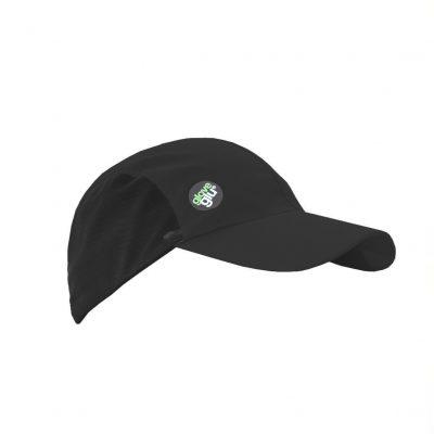 GG Cap