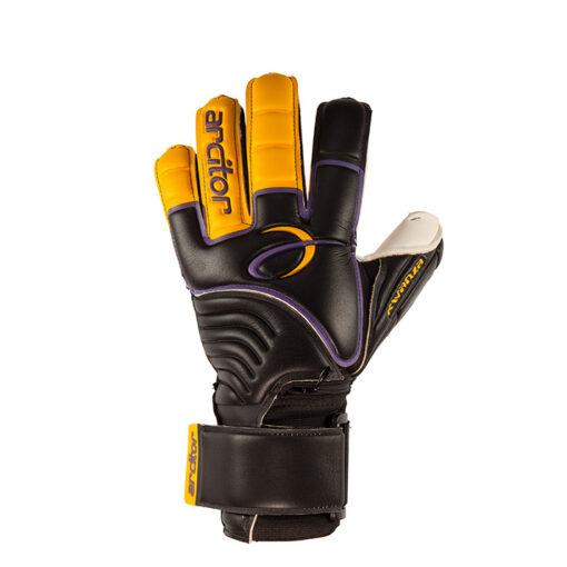 Kwanza-Black-Yellow-Purple-3.jpg