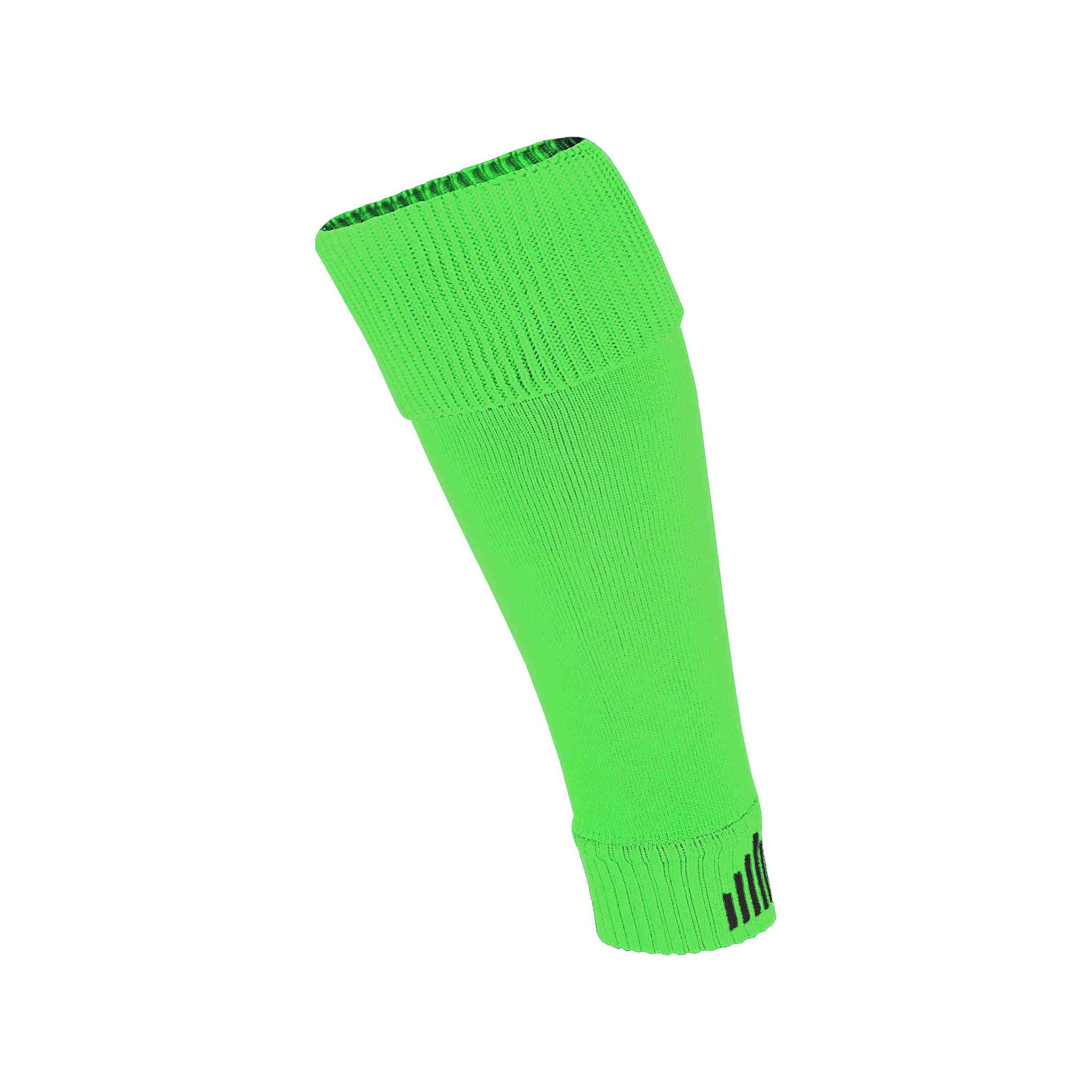 PST Tube Sock