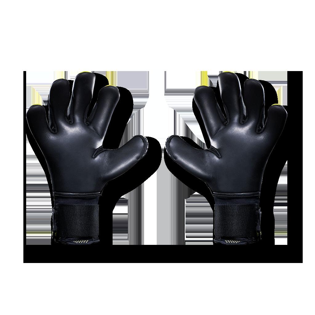 Ploy Gloves