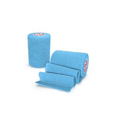 Premier Sock Tape 7.5cm Pro Wraps