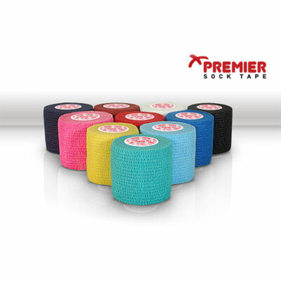 Pro-Wrap-5cm-Colour-Chart-web.jpg