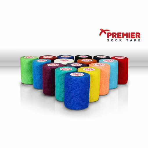 Pro-Wrap-7-5cm-Group-Shot-web.jpg