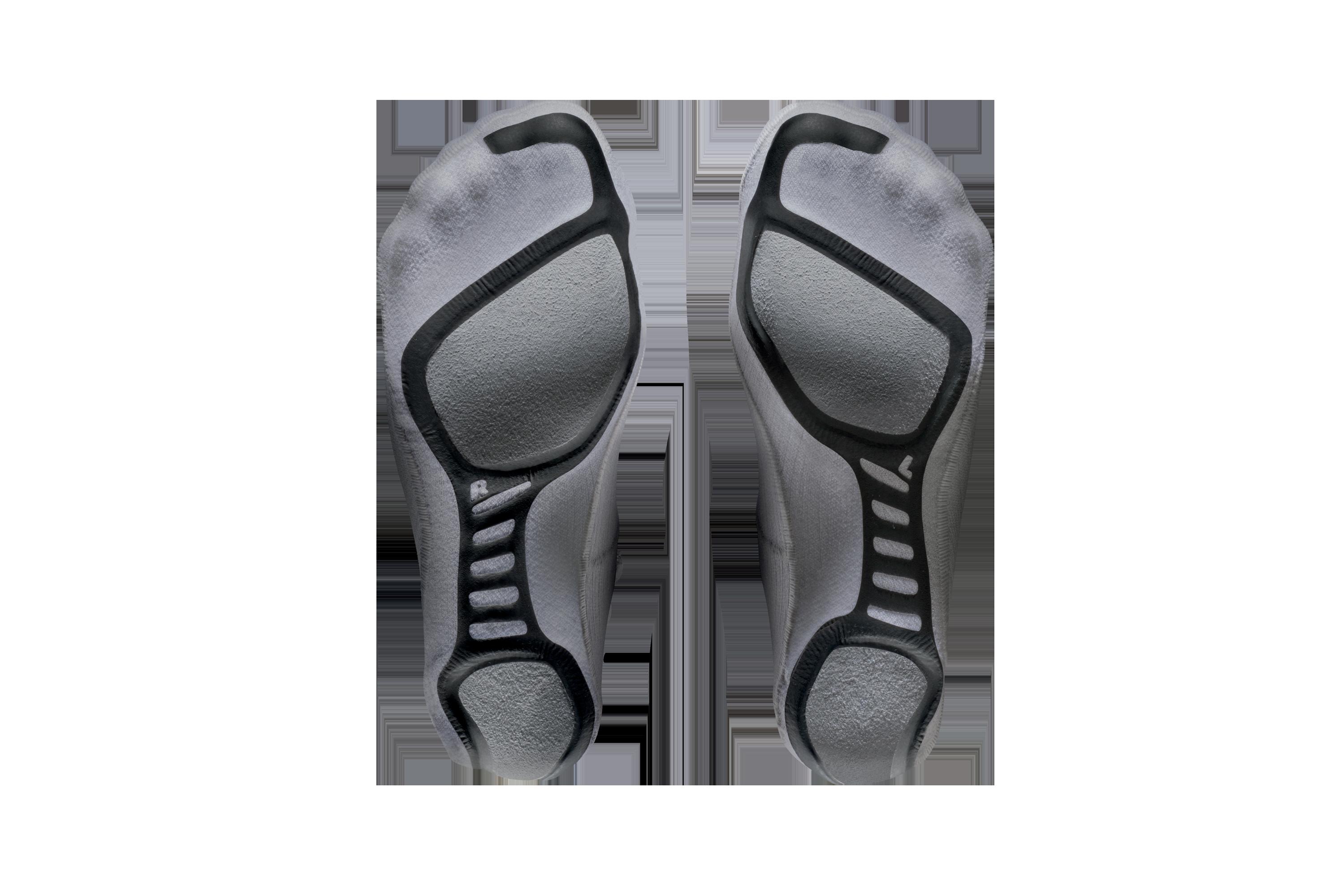 Storelli SpeedGrip Socks