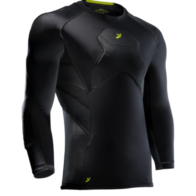 Storelli Bodyshield 3/4 Top