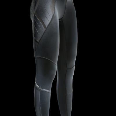 Storelli Women's Leggings