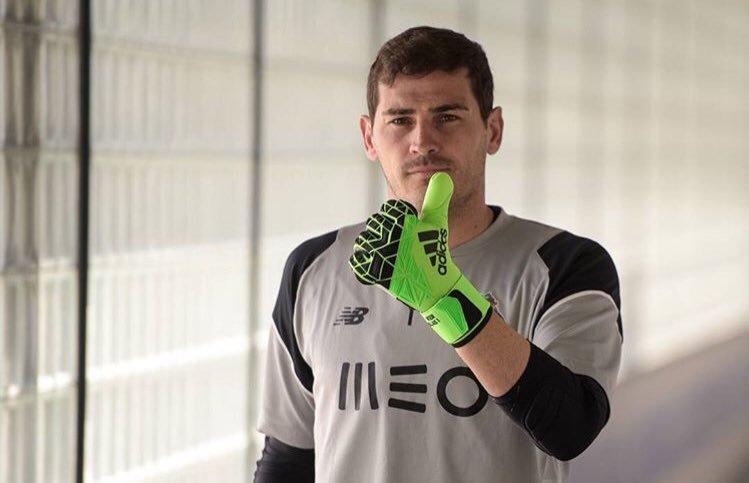 goalkeeper compression