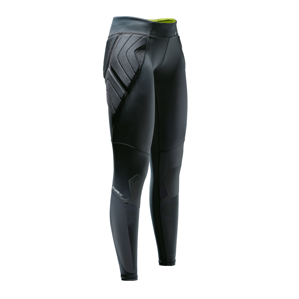 Storelli Womens Goalkeeper Leggings