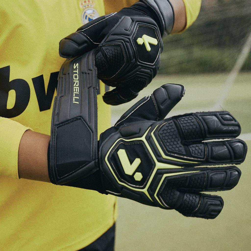 gk gloves