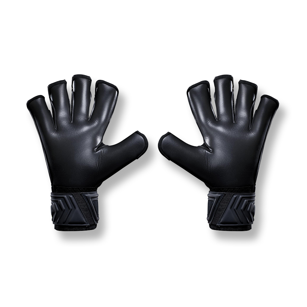 elite v3 with Contact Latex