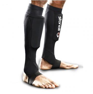 BodyShield Leg Guard v1 - Last Line Sports Australia 2debf5b9a518
