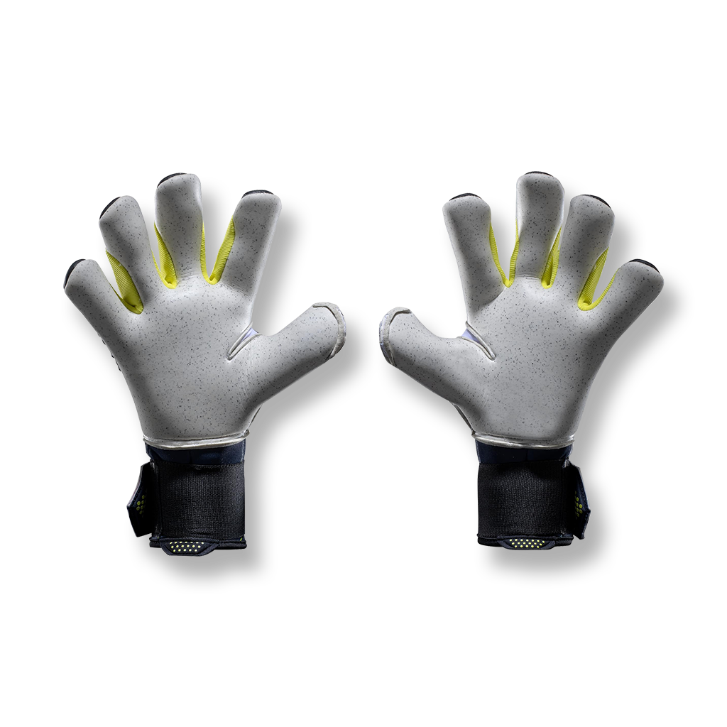 Threat Gloves