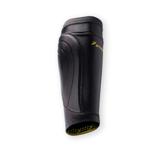 bodyshield_leg_sleeve_7.jpg