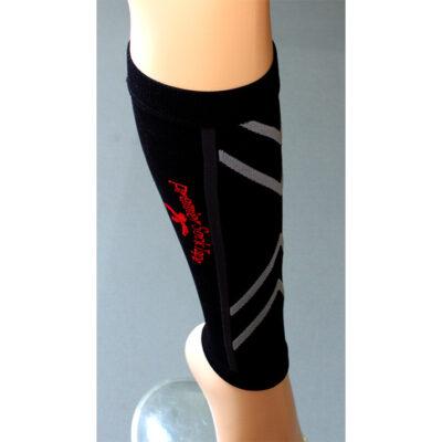 calf-sleeve-black-2.jpg