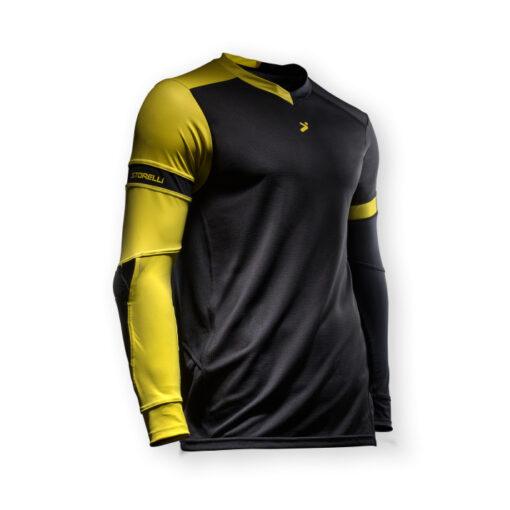 exoshield_gk_gladiator_shirt_black.jpg