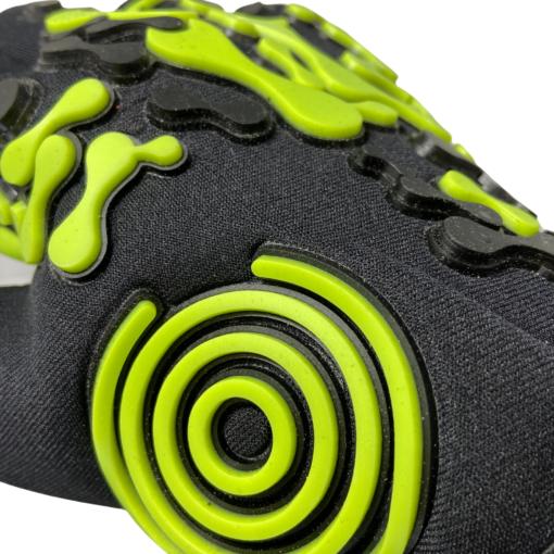 gloves for futsal
