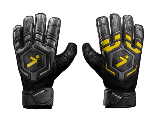 glove_challenger_pair_back_final