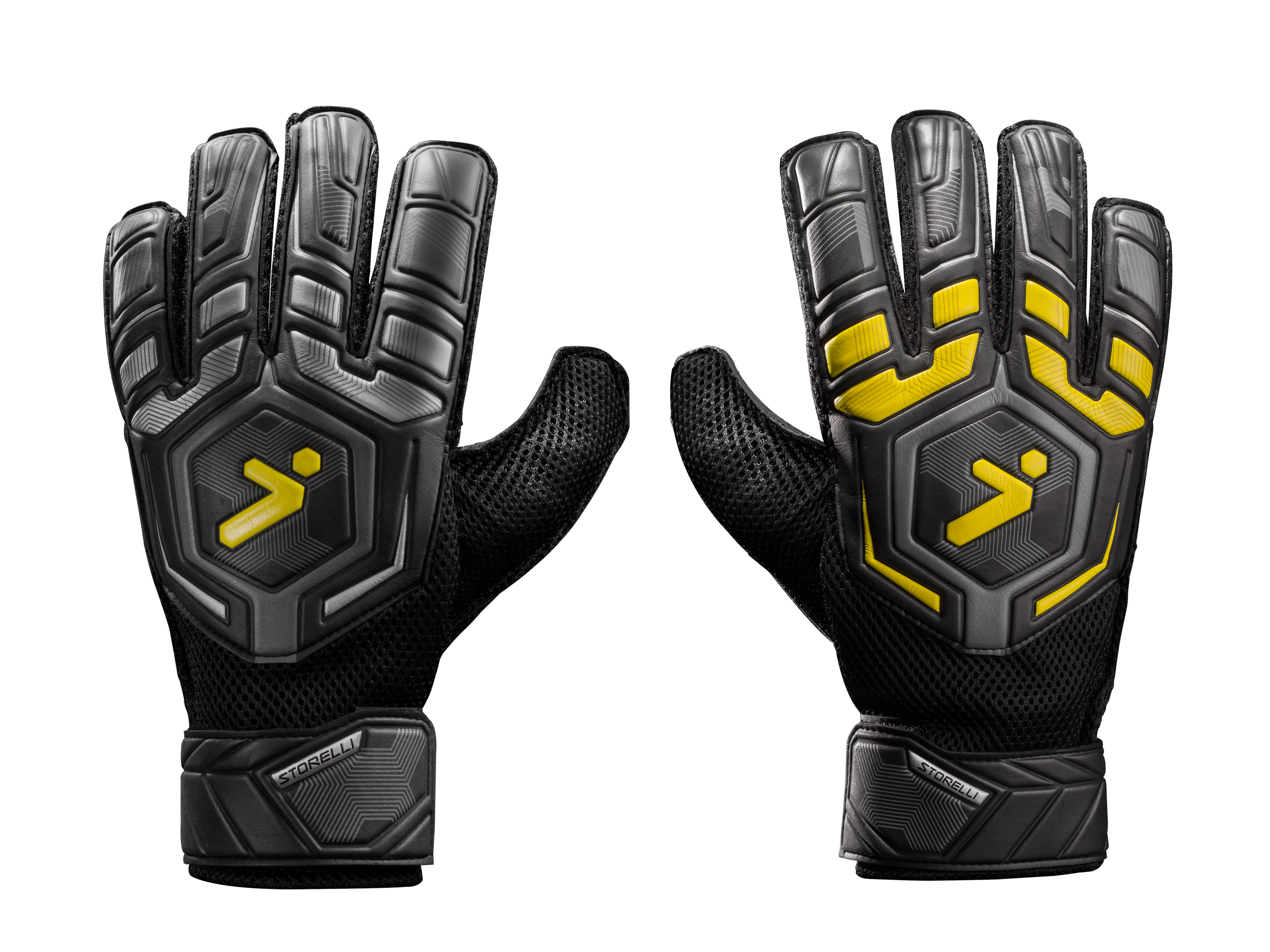 ExoShield Gladiator Challenger Gloves - Last Line Sports Australia 150515a10328