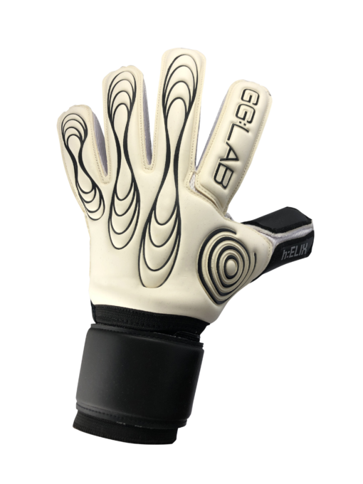 helix gloves
