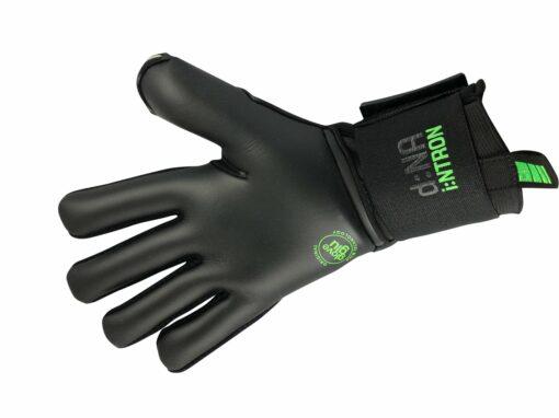 iNTRON GGLAB Goalkeeper Gloves