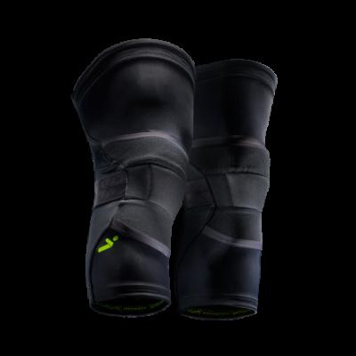 kneeguard-2016_1