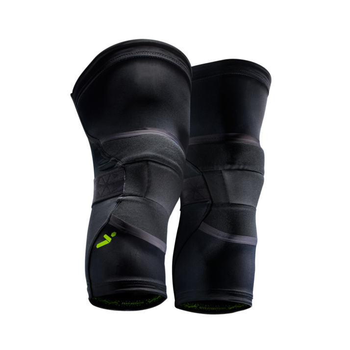 STORELLI KNEE GUARDS