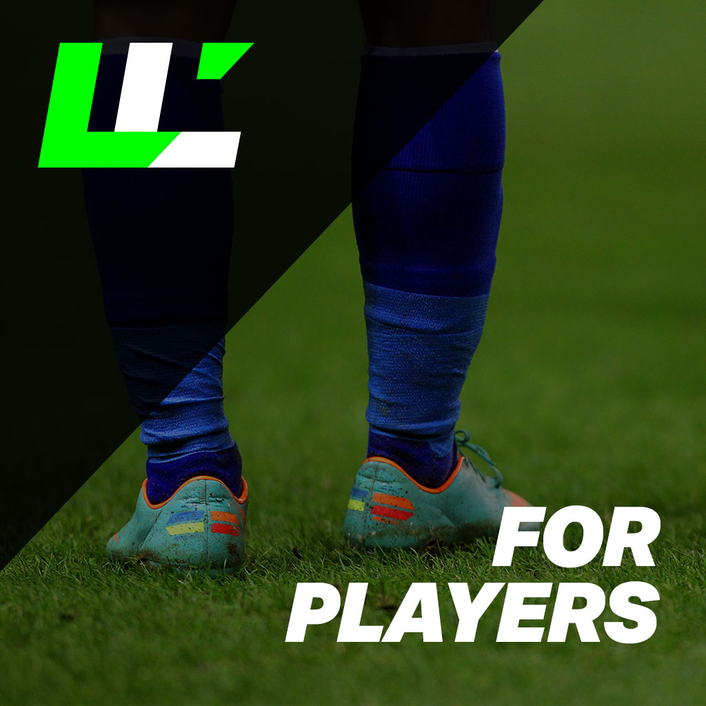 FOR PLAYERS