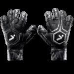 Gladiator Pro Gloves - No Spine