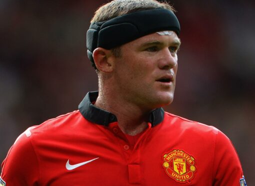 rooney-head-guard