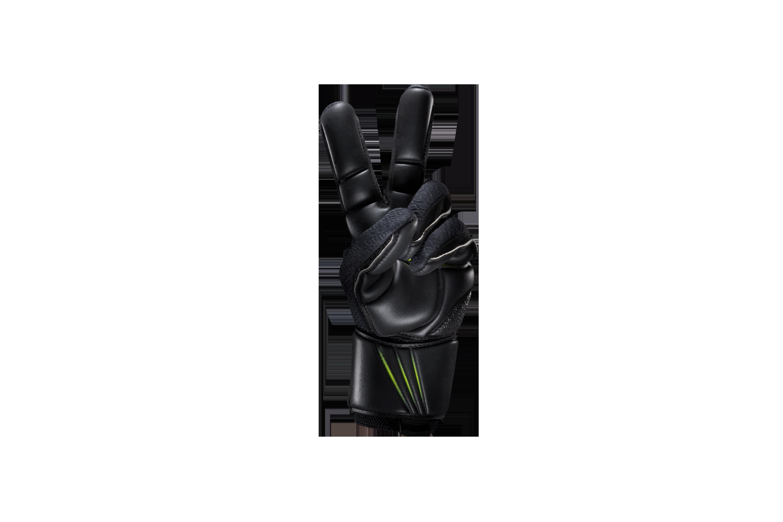 Storelli Sicario Speedgrip Gloves